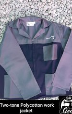 two-tone work jacket front.jpg